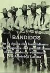 gentileza.http.espanol.free-ebooks.net